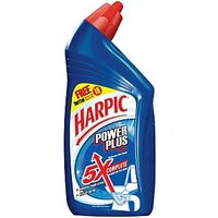 Harpic Toilet Cleaner 1 Litre