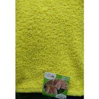S Kumar's Bath Towel 59 cm X 124 cm
