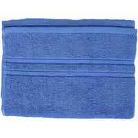 Paradise Bath Towel 60 cm X 120 cm