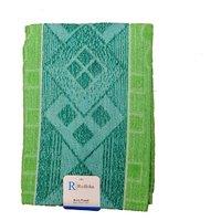 Radhika Bath Towel 70 cm x 140 cm