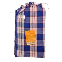 Bombay Dyeing Bath Towel 70 cm x 140 cm