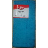 Hand Towel 40 cm x 60 cm, Ocean