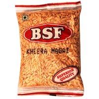 BSF Kheera Magaz 100 g