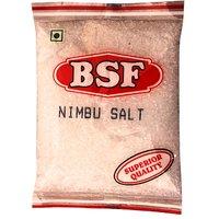 BSF Nimbu Salt 100 g