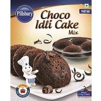 Pillsbury Choco Idli Cake Mix 120 g