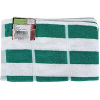 Hand Towel Pack of 2