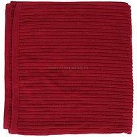 Bombay Dyeing Bath Towel Zero Twist, Size 70 cm X 140 cm