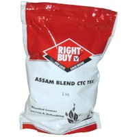 Right Buy Assam Tea 1 Kg
