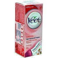 Veet Hair Removal Cream Normal Skin, 25 g