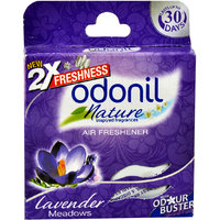 Odonil Blocks Lavender, 50 g