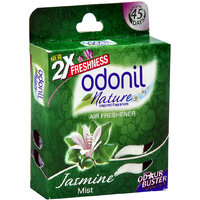 Odonil Blocks Jasmine, 75 g
