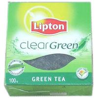 Lipton Tea Green Tea, 100 g
