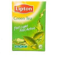 Lipton Tea Green Tea, 250 g