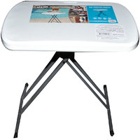 Lifetime Personal Table             Model 8354, 66 cms (26 inches)