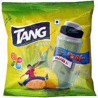 Tang Lemon 125 g