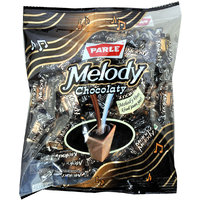 Parle Melody Toffee Pack Of 50 X Re. 1