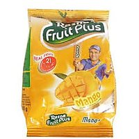 Rasna Fruit Plus   Mango, 500 g
