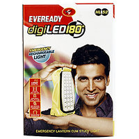 Eveready Lantern  Rechargeable HL-52