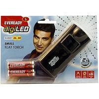 Eveready Torch  Digi LED DL-36