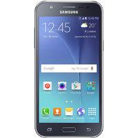 Samsung Galaxy J7 (1.5GB,16 GB,Black)