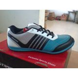 "Brand ""stamina"" New Casual Classy Shoes Size 8"