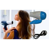 1200 Watts Nova hair Dryer+1 yr. warranty