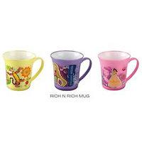 Richie Rich Printed Mug