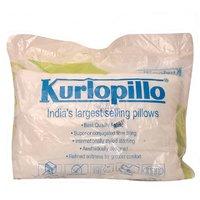 Kurlon Dew Fibre Pillow 40 cm x 60 cm