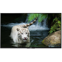 Sony BRAVIA KDL-43W800D 43inch (108cm) Full HD 3D LED Android Television With 1 + 1 Year Extended Warranty
