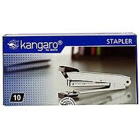 Kangaro  Stapler  No.10