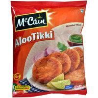 McCain Aloo Tikki 400 g