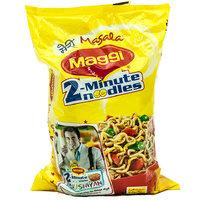 Maggi Noodles Masala,  140 g