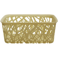 Flair Multi Utility Basket