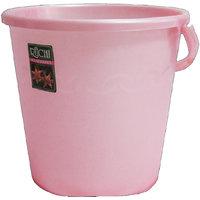 Ruchi Bucket 25 Litre
