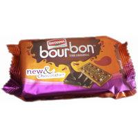 Britannia Treat Biscuits Bourbon, 60 g