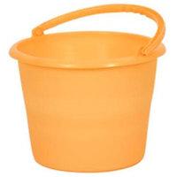 Princeware Bucket 5 Litre