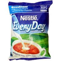 Nestle Everyday Dairy Whitener Pouch 400 g