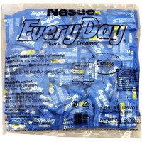 Nestle Everyday Dairy Creamer Sachet Pack Of 120 X 3 g