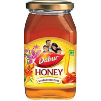 Dabur Honey 1 Kg