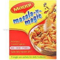 Maggi Taste Maker Masala, 54 g