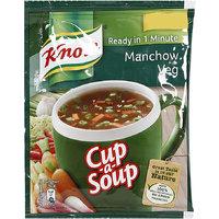 Knorr Veg Manchow Soup 12 g