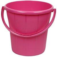 Joyo  Frosty Bucket 16 L