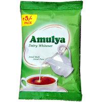 Amulya Dairy Whitener Sachet 13.5 g