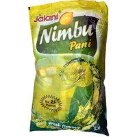 Jalani Nimbu Pani  Pack Of 30 X Rs. 2