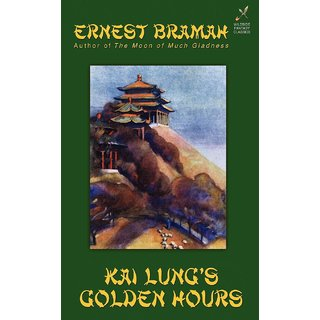 Kai Lung's Golden Hours