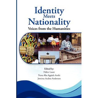 Identity Meets Nationality. Voices from the Humanities