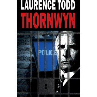 Thornwyn