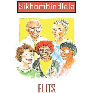 Sikhombindlela. We Are Leading the Way