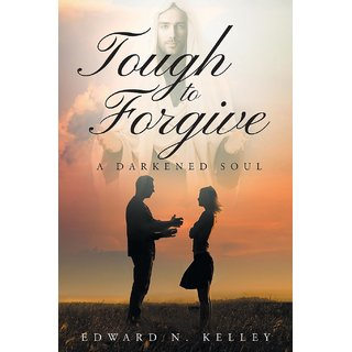 Tough To Forgive
