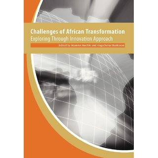 Challenges of African Transformation. Exploring Through Innovation Approach